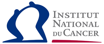 Institut National du Cancer