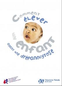 comment élever un enfant ayant une drépanocytose