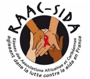 RAAC-SIDA