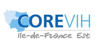 COREVIH ILE DE FRANCE EST