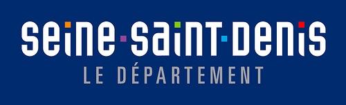 conseil départemental Seine Saint Denis